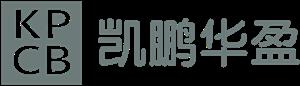 KPCB RMB Fund
